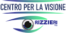 Centro per la Visione Logo